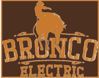 Bronco Electric, Residential Generator Installation TN, Cummins Generator Standby Generator Installar TN, Residentail Generator, Cummins Residential Generators TN, Authorized Cummins Dealer TN, Generator Installation, Backup Power Generator TN, Bronco Electric Residential Generator, Billy Whittaker