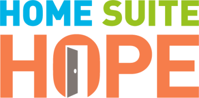 home suite hope, charity, donation, halton, oakville, ironman, family, YMCA, support