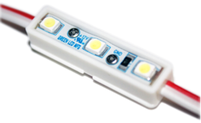 LED MINI MODULES (G-LMMWS-GOC3)