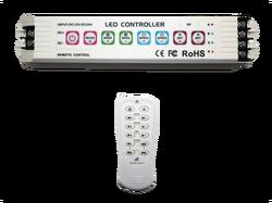 RGB Module Controller - [G-LM-CTR-SRGB]