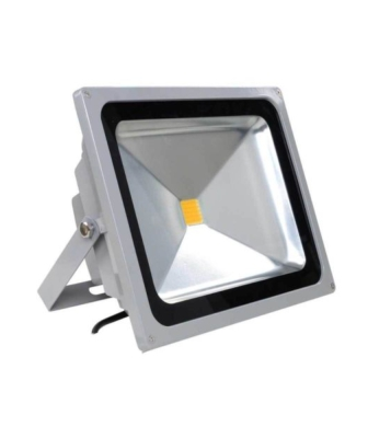CLASSIC FLOOD LIGHT G-LFLC-TC50W
