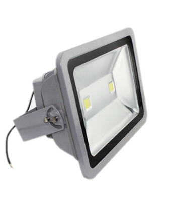 CLASSIC FLOOD LIGHT G-LFLC-TC100W