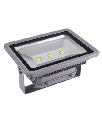 CLASSIC FLOOD LIGHT G-LFLC-TC150W