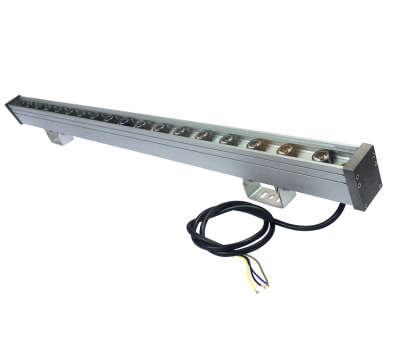 36w LED Outdoor Wall Washer Light [G-LWWL-1.7-RC36w]