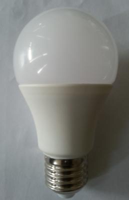 LED Light Bulb:G-LLB-A60-M6W-2 , G-LLB-A60-M8W-2 ,G-LLB-A60-M10W-2