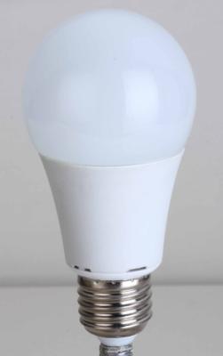 LED Light Bulb ,G-LLB-A60-M8W-8, G-LLB-A60-M10W  -8.G-LLB-A60-M12W-8