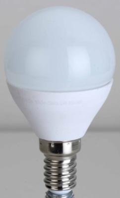 LED Light Bulb      G-LLB-G45-M6W-2
