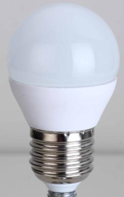 LED Light Bulb      G-LLB-G45-M7W-2