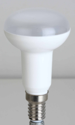 LED Light Bulb      G-LLB-MR50-M6W