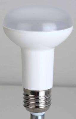LED Light Bulb      G-LLB-R63-M8W