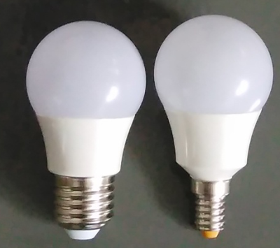 LED Light Bulb : G-LLB-A50-M5W   ,G-LLB-A50-M7W