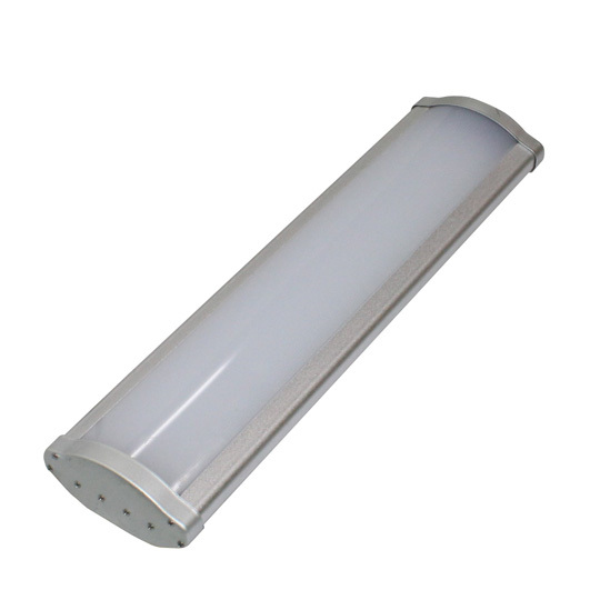 LED Linear Light   (G-LLLF-60w)