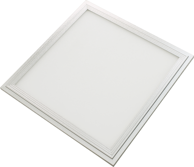 LED Square Panel Light (G-LPL-B-2X2-C40W)