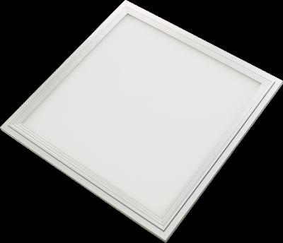 LED Square Panel Light (G-LPL-B-2X2-C40W)