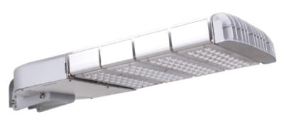 LED STREETLIGHT N5 SERIES ( G-LPLS-C200W)