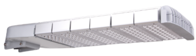 LED STREETLIGHT N5 SERIES (G-LPLS-C300W)