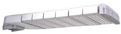 LED STREETLIGHT N5 SERIES (G-LPLS-C300W)
