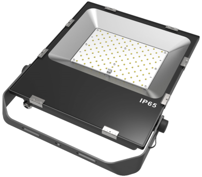 M SYLE Floodlight Slim (G-LFL-M-C50W)