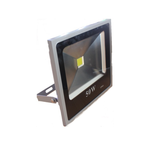 Floodlight Slim G-LFLS-TC50W