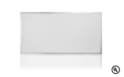 2x4 Panel Light (G-LPL-2X4-B-C50W)
