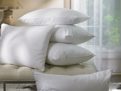 $3 off Pillow Cleaning