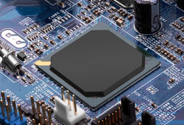 Electronic Product Engineering
