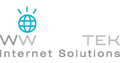 WebTek Internet Solutions