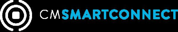 CM Smart Connect