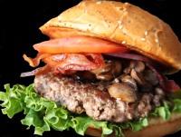 GrangeHall_Burger2