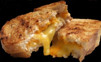 grilled-cheese-2