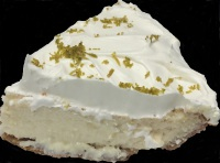 key lime pie1