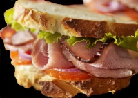 Rustic-ham-sandwich2