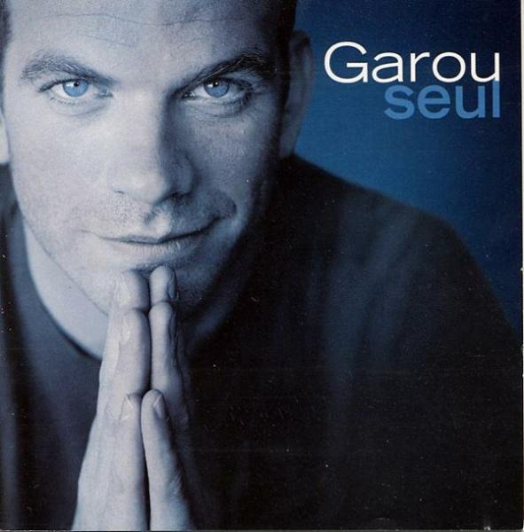 Garou-Seul