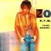 Yohei Ohmori 20 RPM