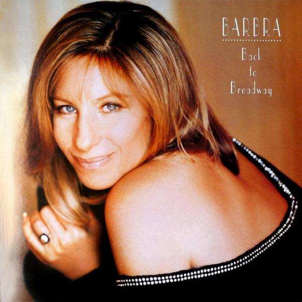 Barbra Streisand-BTB