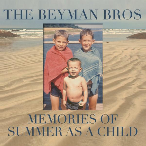 Beyman Bros