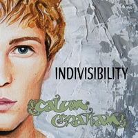 Calum Graham-Indisibility