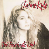 Jamie Kyle-The Passionate Kind