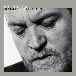Joe Cocker-Ultimate Collection
