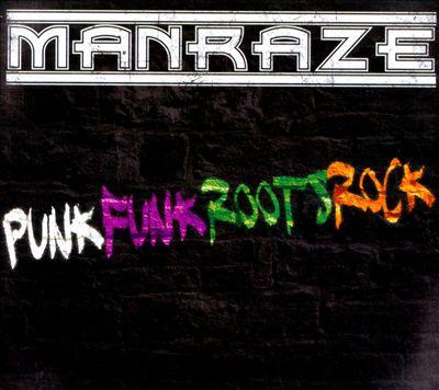 Manraze