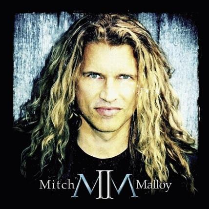 Mitch Malloy-II