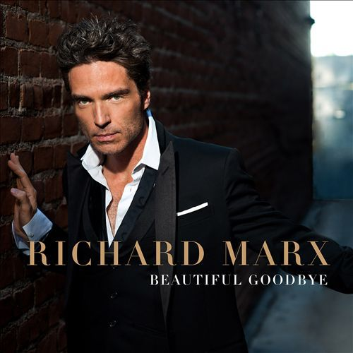 Richard Marx-Beautiful Goodbye