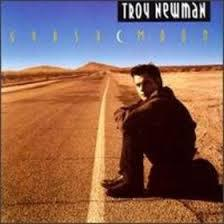 Troy Newman-Gypsy Moon