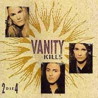 Vanity Kills