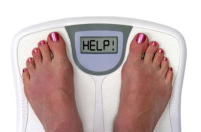 Weight loss management Mississauga
