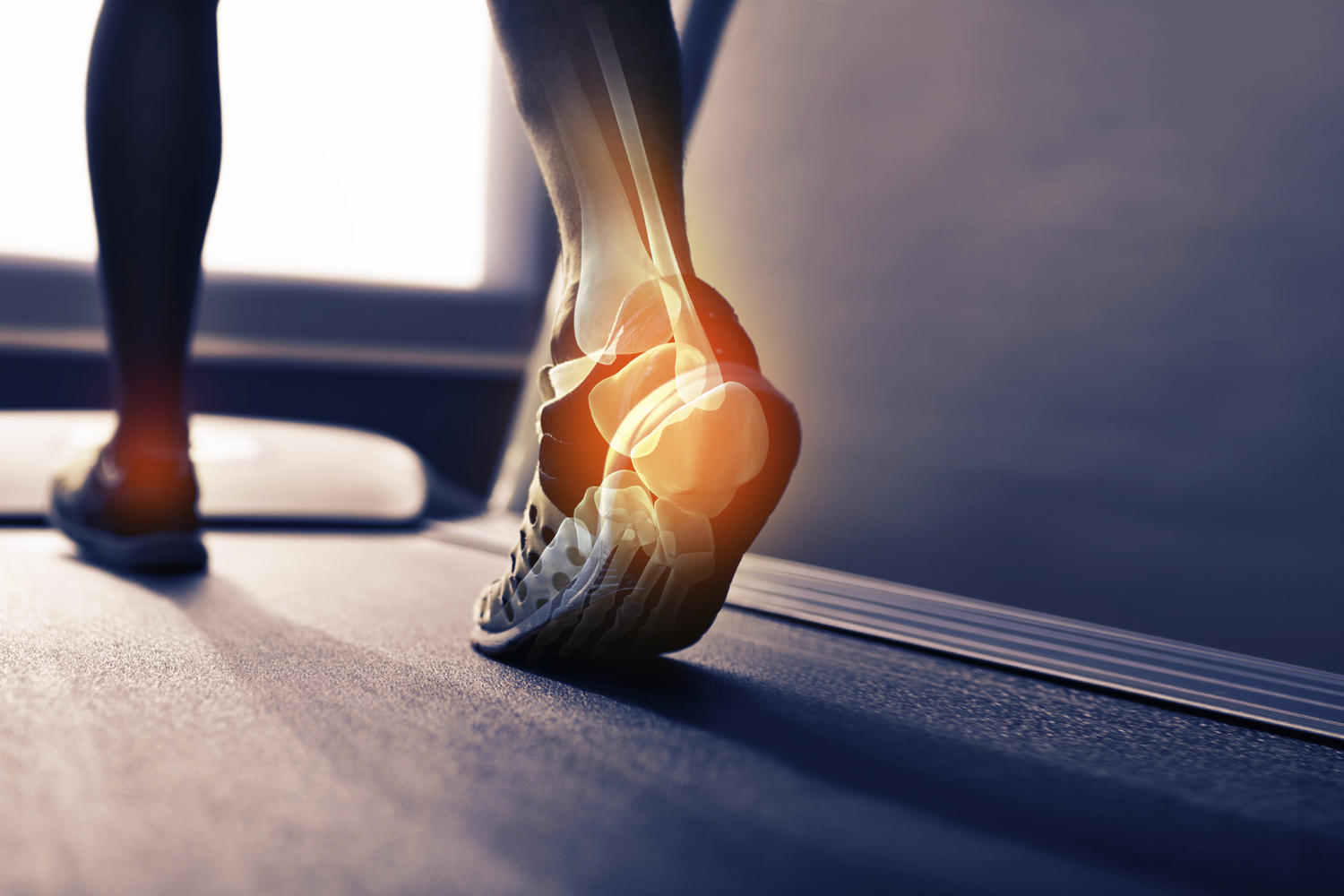 Certified Athletic Therapy Mississauga