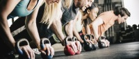 Group Fitness Classes Mississauga