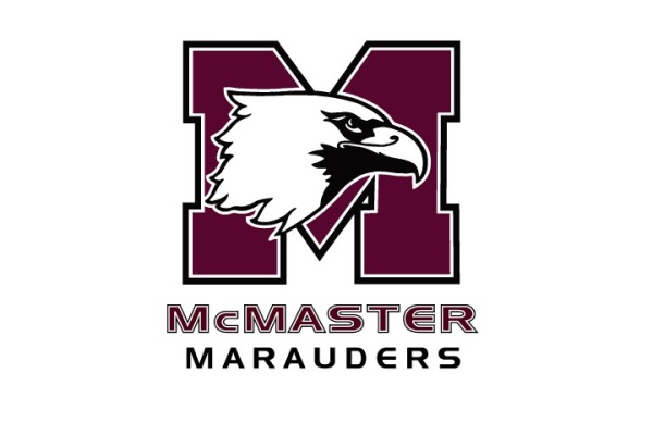 Mc Master Football