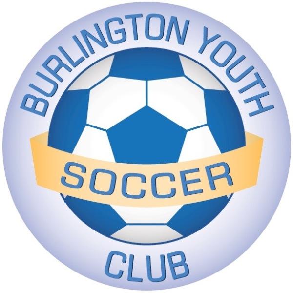 Burlington Soccer