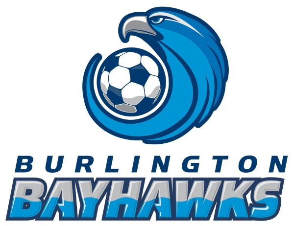 Burlington Bayhawks